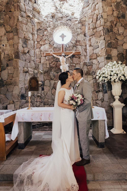 Michelle-Agurto-Fotografia-Bodas-Ecuador-Destination-Wedding-Photographer-Quito-Ecuador-Gabriela-Jorge-114.JPG