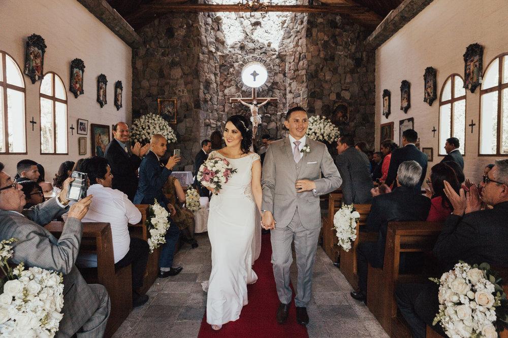 Michelle-Agurto-Fotografia-Bodas-Ecuador-Destination-Wedding-Photographer-Quito-Ecuador-Gabriela-Jorge-115.JPG