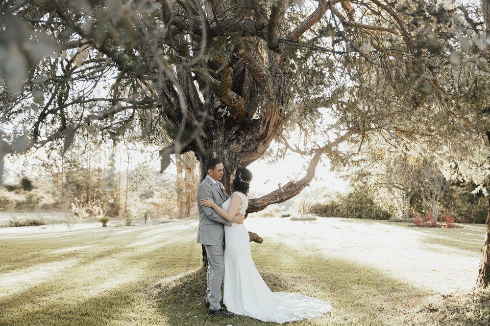Michelle-Agurto-Fotografia-Bodas-Ecuador-Destination-Wedding-Photographer-Quito-Ecuador-Gabriela-Jorge-131.JPG