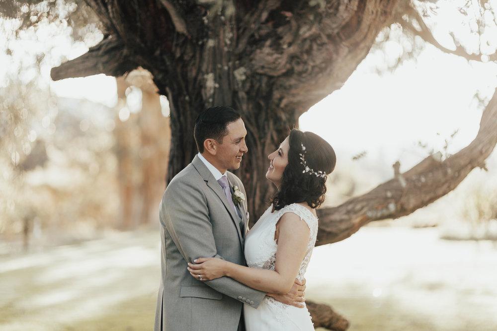 Michelle-Agurto-Fotografia-Bodas-Ecuador-Destination-Wedding-Photographer-Quito-Ecuador-Gabriela-Jorge-132.JPG