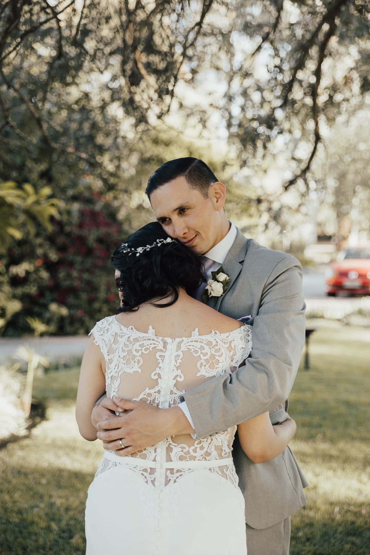 Michelle-Agurto-Fotografia-Bodas-Ecuador-Destination-Wedding-Photographer-Quito-Ecuador-Gabriela-Jorge-138.JPG