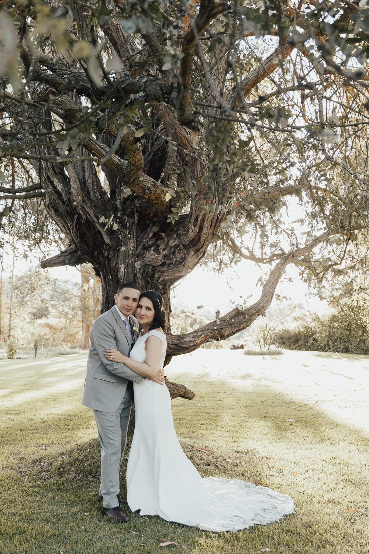 Michelle-Agurto-Fotografia-Bodas-Ecuador-Destination-Wedding-Photographer-Quito-Ecuador-Gabriela-Jorge-141.JPG