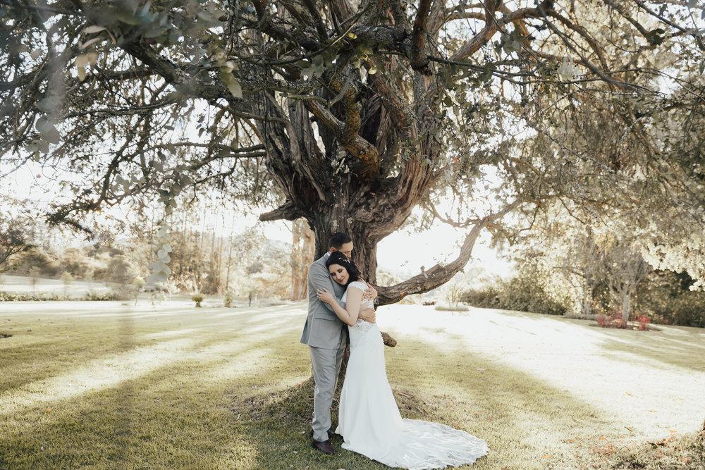 Michelle-Agurto-Fotografia-Bodas-Ecuador-Destination-Wedding-Photographer-Quito-Ecuador-Gabriela-Jorge-135.JPG
