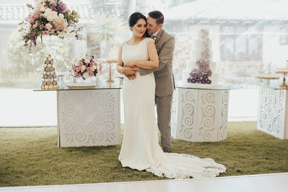Michelle-Agurto-Fotografia-Bodas-Ecuador-Destination-Wedding-Photographer-Quito-Ecuador-Gabriela-Jorge-155.JPG