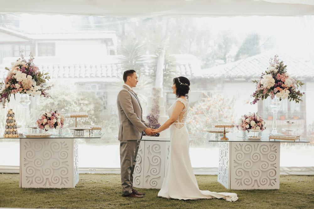 Michelle-Agurto-Fotografia-Bodas-Ecuador-Destination-Wedding-Photographer-Quito-Ecuador-Gabriela-Jorge-158.JPG