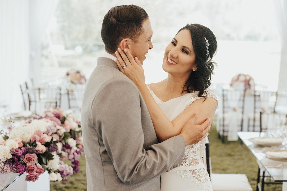 Michelle-Agurto-Fotografia-Bodas-Ecuador-Destination-Wedding-Photographer-Quito-Ecuador-Gabriela-Jorge-161.JPG