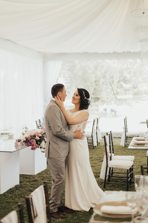 Michelle-Agurto-Fotografia-Bodas-Ecuador-Destination-Wedding-Photographer-Quito-Ecuador-Gabriela-Jorge-162.JPG