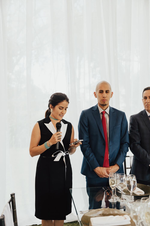 Michelle-Agurto-Fotografia-Bodas-Ecuador-Destination-Wedding-Photographer-Quito-Ecuador-Gabriela-Jorge-170.JPG