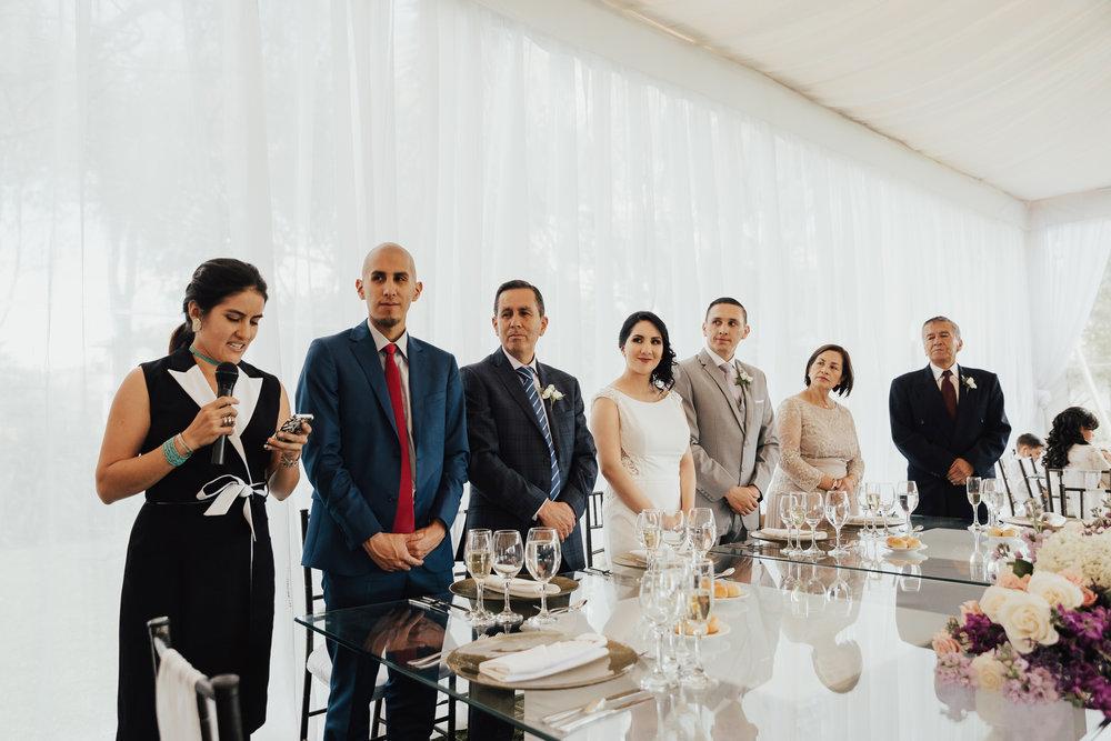 Michelle-Agurto-Fotografia-Bodas-Ecuador-Destination-Wedding-Photographer-Quito-Ecuador-Gabriela-Jorge-169.JPG