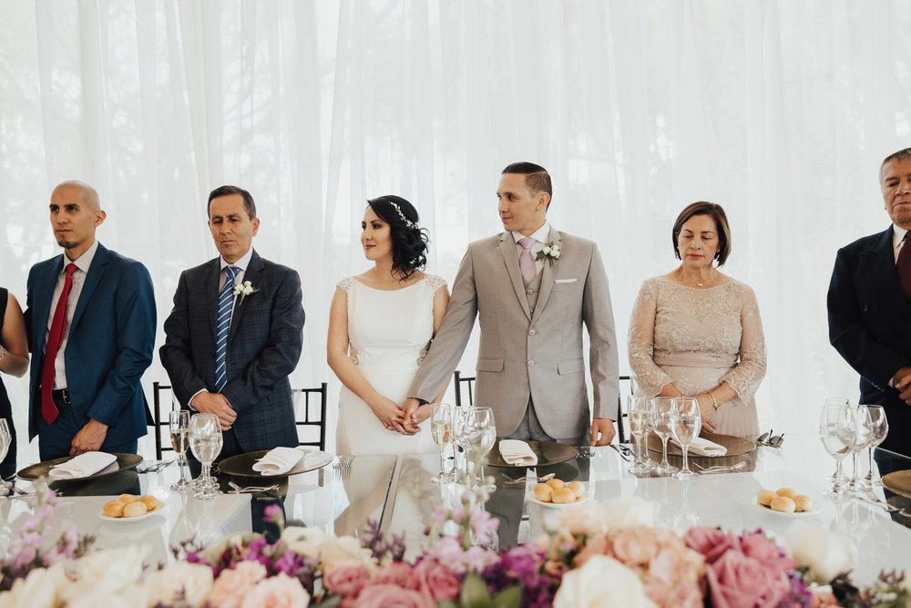 Michelle-Agurto-Fotografia-Bodas-Ecuador-Destination-Wedding-Photographer-Quito-Ecuador-Gabriela-Jorge-171.JPG