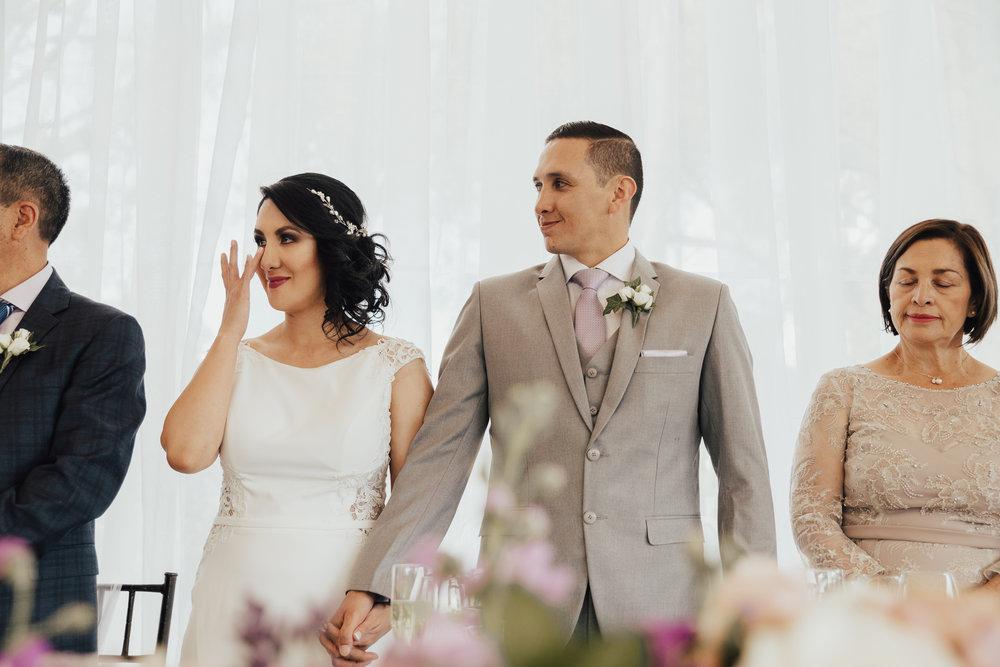 Michelle-Agurto-Fotografia-Bodas-Ecuador-Destination-Wedding-Photographer-Quito-Ecuador-Gabriela-Jorge-176.JPG