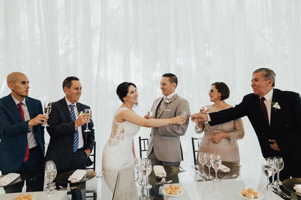 Michelle-Agurto-Fotografia-Bodas-Ecuador-Destination-Wedding-Photographer-Quito-Ecuador-Gabriela-Jorge-194.JPG