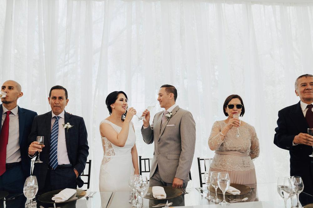 Michelle-Agurto-Fotografia-Bodas-Ecuador-Destination-Wedding-Photographer-Quito-Ecuador-Gabriela-Jorge-199.JPG
