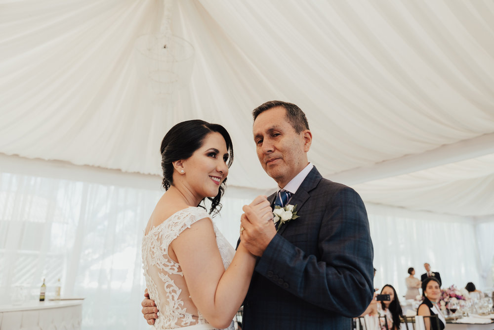 Michelle-Agurto-Fotografia-Bodas-Ecuador-Destination-Wedding-Photographer-Quito-Ecuador-Gabriela-Jorge-219.JPG
