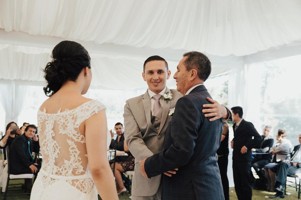 Michelle-Agurto-Fotografia-Bodas-Ecuador-Destination-Wedding-Photographer-Quito-Ecuador-Gabriela-Jorge-228.JPG