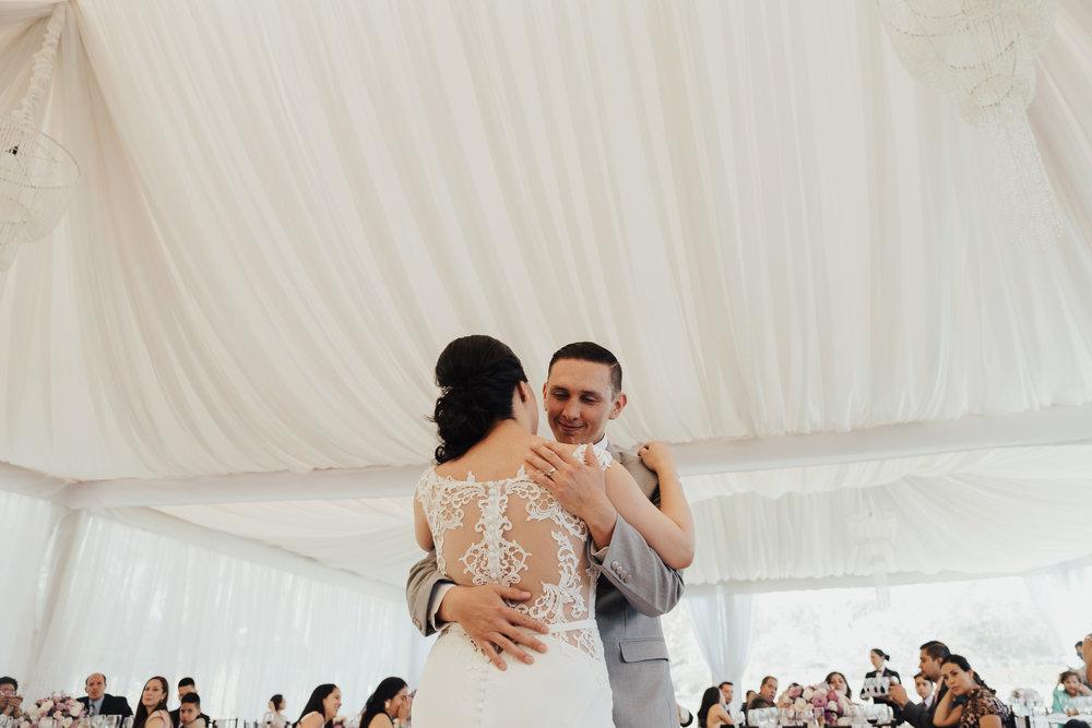 Michelle-Agurto-Fotografia-Bodas-Ecuador-Destination-Wedding-Photographer-Quito-Ecuador-Gabriela-Jorge-232.JPG