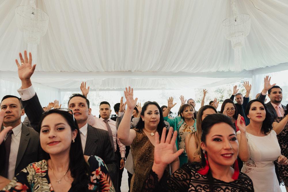 Michelle-Agurto-Fotografia-Bodas-Ecuador-Destination-Wedding-Photographer-Quito-Ecuador-Gabriela-Jorge-245.JPG