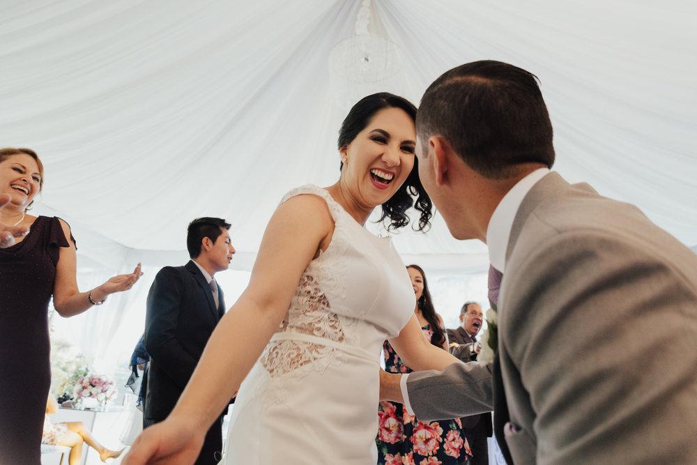 Michelle-Agurto-Fotografia-Bodas-Ecuador-Destination-Wedding-Photographer-Quito-Ecuador-Gabriela-Jorge-246.JPG