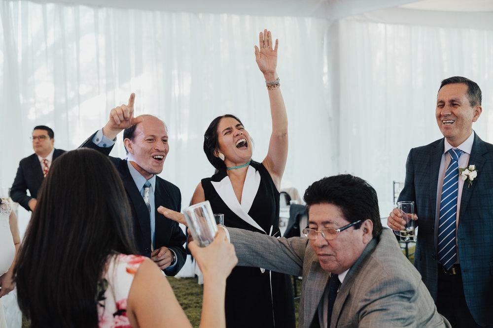 Michelle-Agurto-Fotografia-Bodas-Ecuador-Destination-Wedding-Photographer-Quito-Ecuador-Gabriela-Jorge-261.JPG
