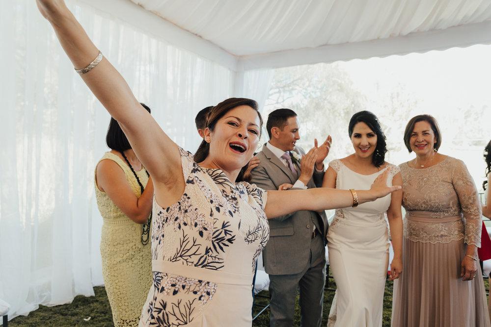 Michelle-Agurto-Fotografia-Bodas-Ecuador-Destination-Wedding-Photographer-Quito-Ecuador-Gabriela-Jorge-280.JPG