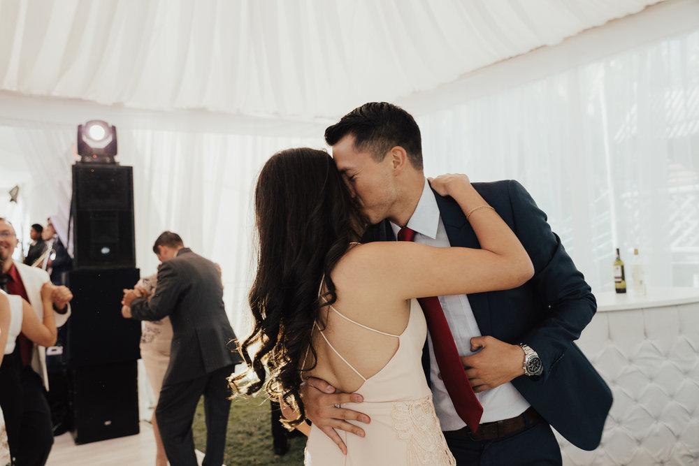Michelle-Agurto-Fotografia-Bodas-Ecuador-Destination-Wedding-Photographer-Quito-Ecuador-Gabriela-Jorge-309.JPG