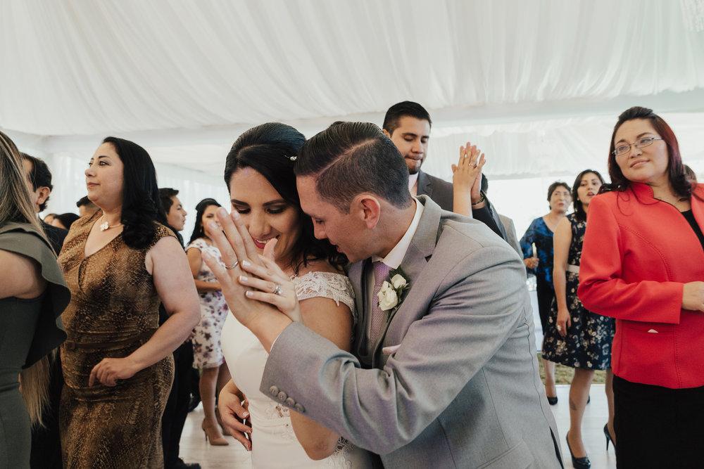 Michelle-Agurto-Fotografia-Bodas-Ecuador-Destination-Wedding-Photographer-Quito-Ecuador-Gabriela-Jorge-311.JPG