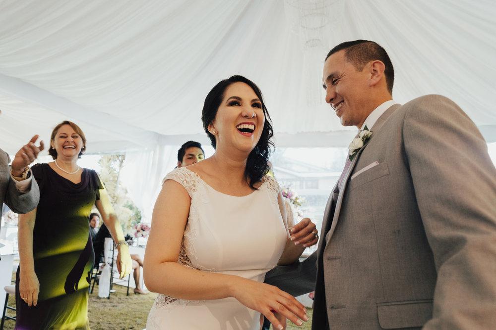 Michelle-Agurto-Fotografia-Bodas-Ecuador-Destination-Wedding-Photographer-Quito-Ecuador-Gabriela-Jorge-324.JPG
