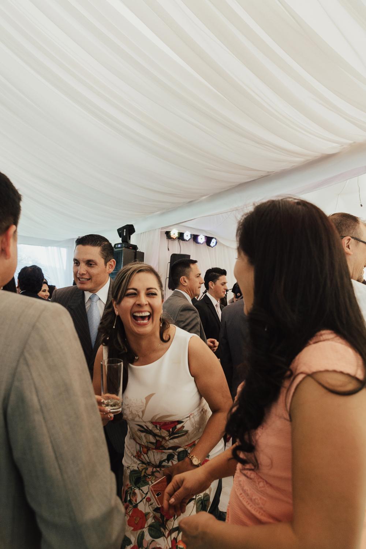 Michelle-Agurto-Fotografia-Bodas-Ecuador-Destination-Wedding-Photographer-Quito-Ecuador-Gabriela-Jorge-336.JPG
