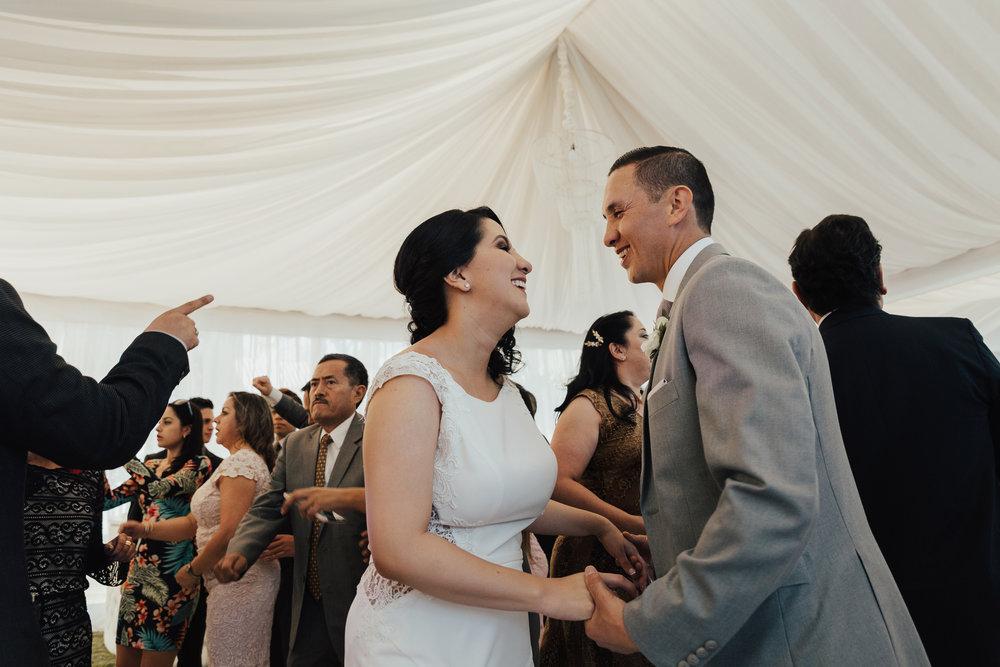 Michelle-Agurto-Fotografia-Bodas-Ecuador-Destination-Wedding-Photographer-Quito-Ecuador-Gabriela-Jorge-405.JPG