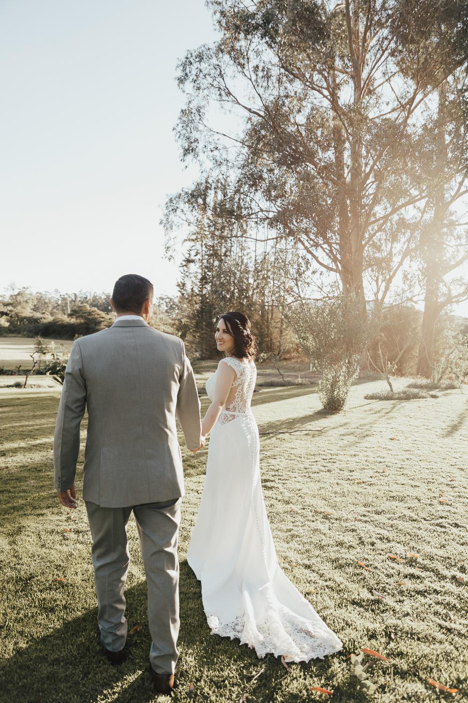 Michelle-Agurto-Fotografia-Bodas-Ecuador-Destination-Wedding-Photographer-Quito-Ecuador-Gabriela-Jorge-420.JPG