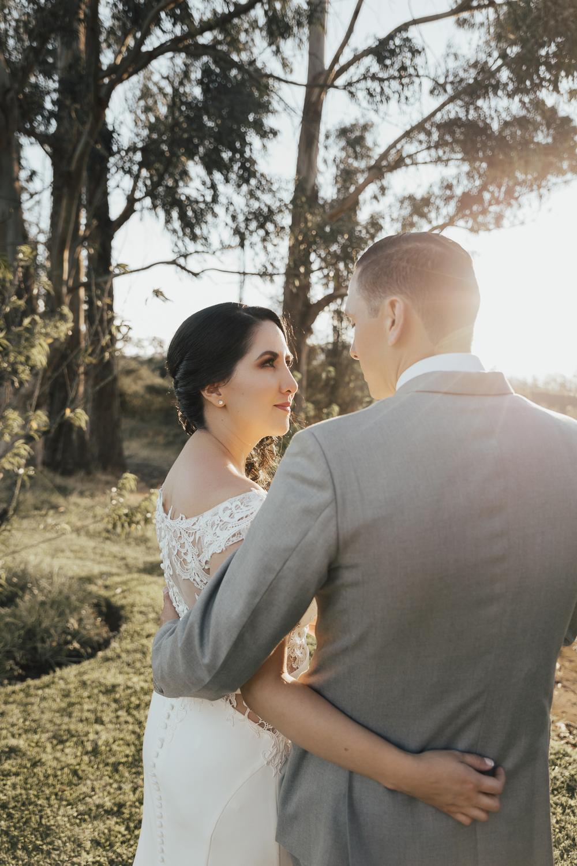 Michelle-Agurto-Fotografia-Bodas-Ecuador-Destination-Wedding-Photographer-Quito-Ecuador-Gabriela-Jorge-424.JPG