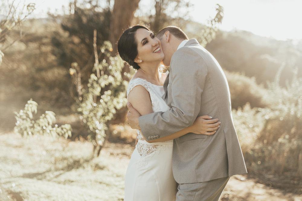 Michelle-Agurto-Fotografia-Bodas-Ecuador-Destination-Wedding-Photographer-Quito-Ecuador-Gabriela-Jorge-426.JPG