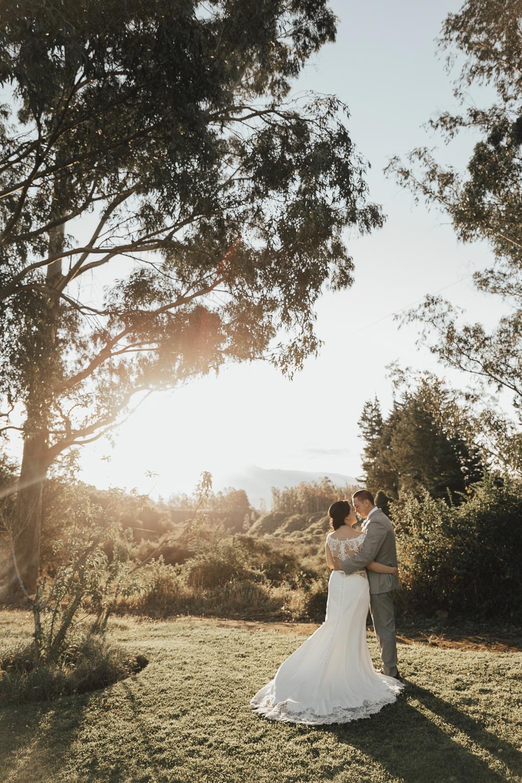 Michelle-Agurto-Fotografia-Bodas-Ecuador-Destination-Wedding-Photographer-Quito-Ecuador-Gabriela-Jorge-427.JPG