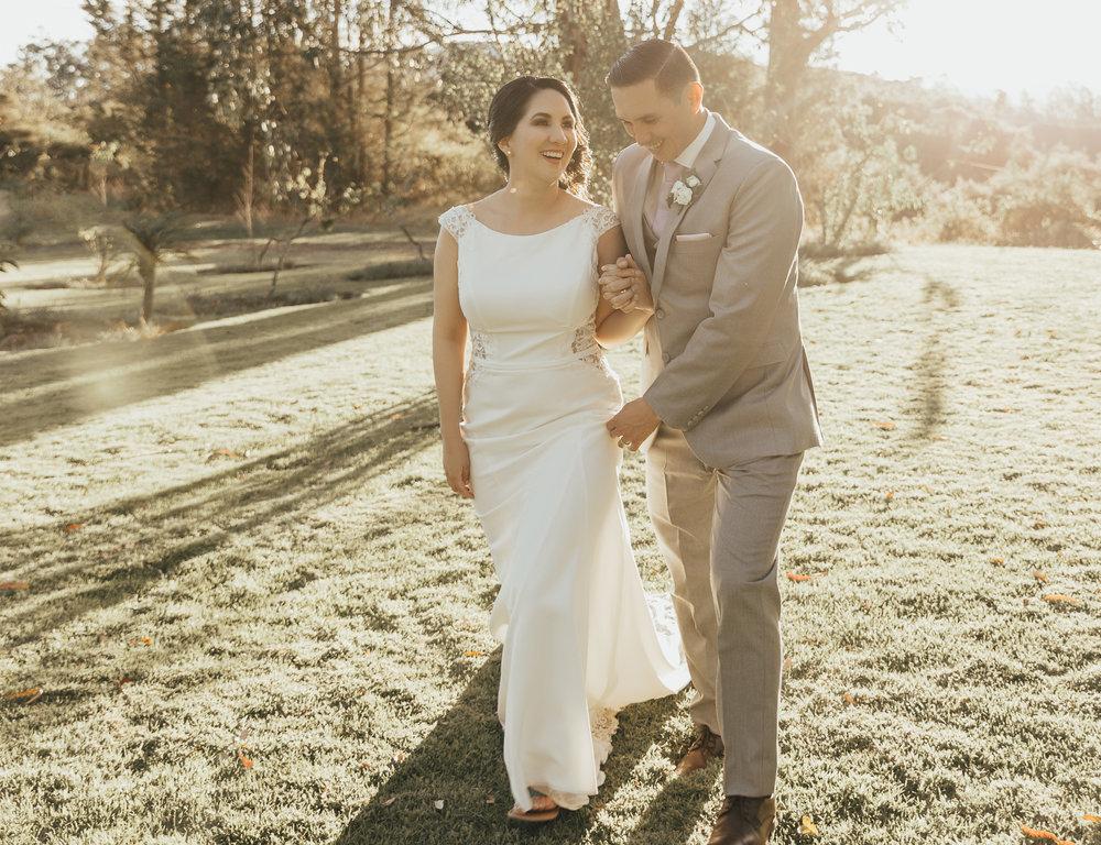 Michelle-Agurto-Fotografia-Bodas-Ecuador-Destination-Wedding-Photographer-Quito-Ecuador-Gabriela-Jorge-428.JPG