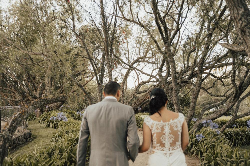 Michelle-Agurto-Fotografia-Bodas-Ecuador-Destination-Wedding-Photographer-Quito-Ecuador-Gabriela-Jorge-429.JPG