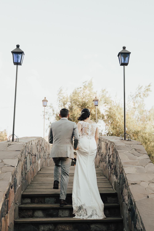 Michelle-Agurto-Fotografia-Bodas-Ecuador-Destination-Wedding-Photographer-Quito-Ecuador-Gabriela-Jorge-432.JPG