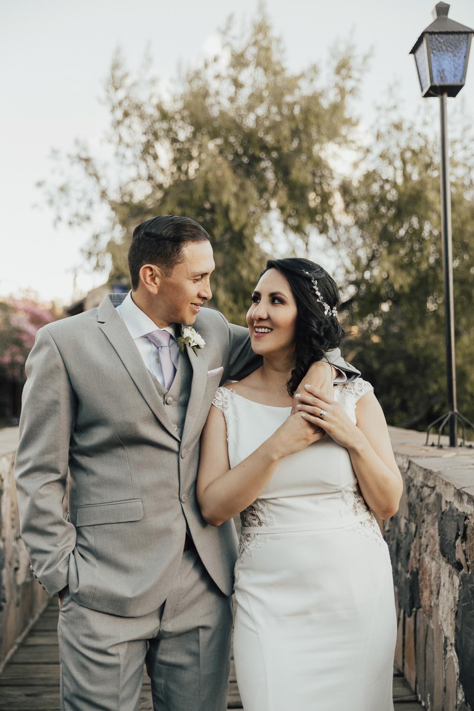 Michelle-Agurto-Fotografia-Bodas-Ecuador-Destination-Wedding-Photographer-Quito-Ecuador-Gabriela-Jorge-433.JPG
