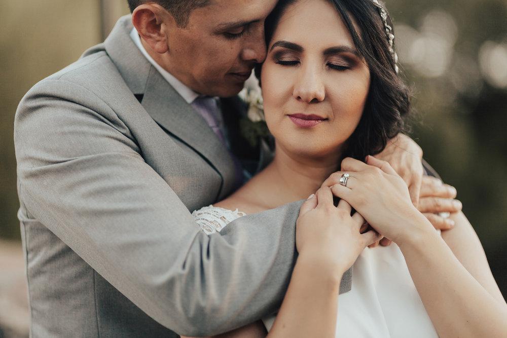 Michelle-Agurto-Fotografia-Bodas-Ecuador-Destination-Wedding-Photographer-Quito-Ecuador-Gabriela-Jorge-435.JPG