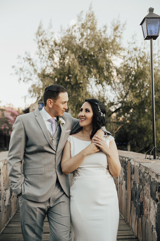 Michelle-Agurto-Fotografia-Bodas-Ecuador-Destination-Wedding-Photographer-Quito-Ecuador-Gabriela-Jorge-436.JPG