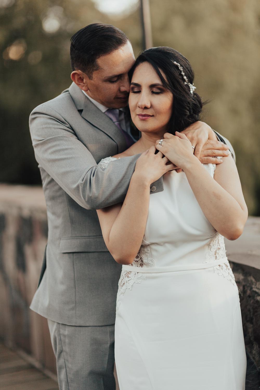 Michelle-Agurto-Fotografia-Bodas-Ecuador-Destination-Wedding-Photographer-Quito-Ecuador-Gabriela-Jorge-438.JPG
