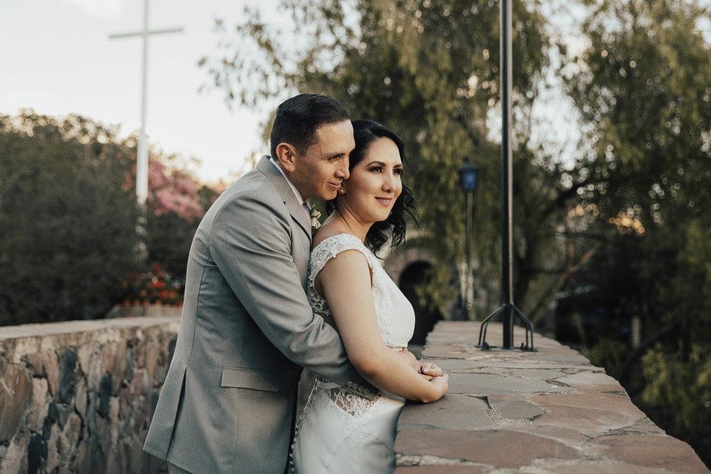Michelle-Agurto-Fotografia-Bodas-Ecuador-Destination-Wedding-Photographer-Quito-Ecuador-Gabriela-Jorge-442.JPG