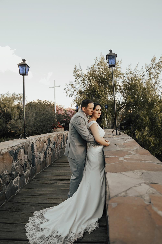 Michelle-Agurto-Fotografia-Bodas-Ecuador-Destination-Wedding-Photographer-Quito-Ecuador-Gabriela-Jorge-443.JPG