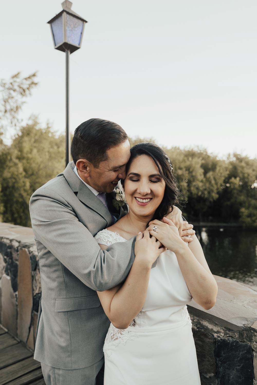 Michelle-Agurto-Fotografia-Bodas-Ecuador-Destination-Wedding-Photographer-Quito-Ecuador-Gabriela-Jorge-444.JPG