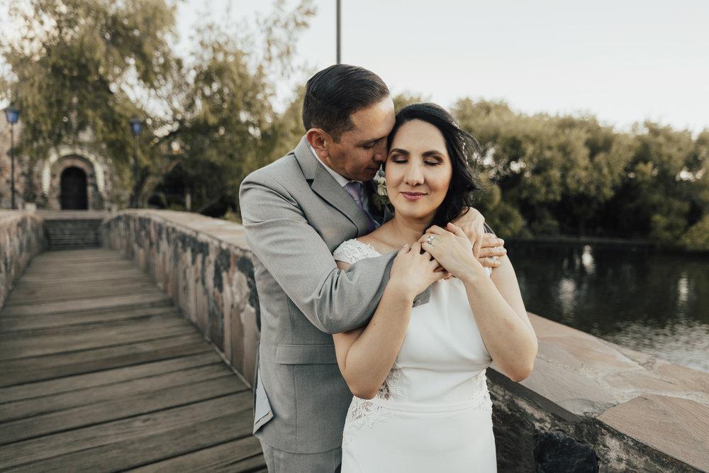 Michelle-Agurto-Fotografia-Bodas-Ecuador-Destination-Wedding-Photographer-Quito-Ecuador-Gabriela-Jorge-447.JPG