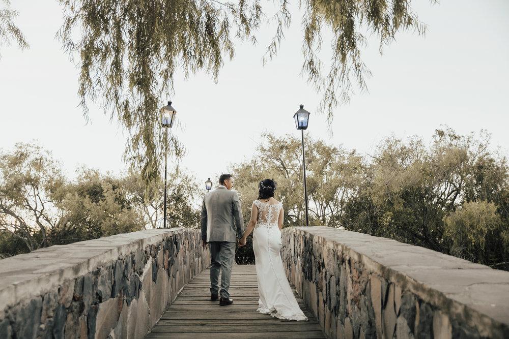 Michelle-Agurto-Fotografia-Bodas-Ecuador-Destination-Wedding-Photographer-Quito-Ecuador-Gabriela-Jorge-449.JPG