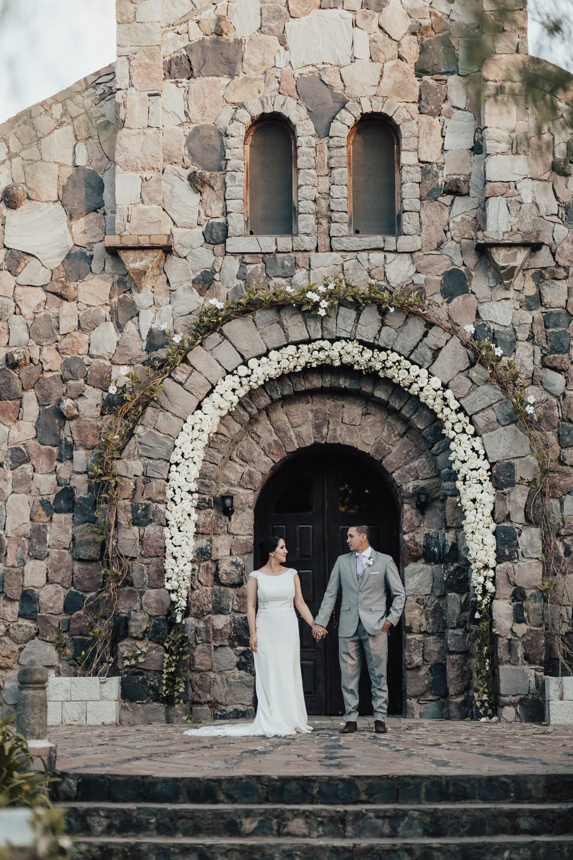 Michelle-Agurto-Fotografia-Bodas-Ecuador-Destination-Wedding-Photographer-Quito-Ecuador-Gabriela-Jorge-452.JPG