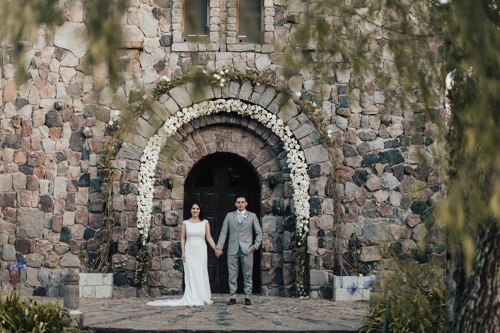 Michelle-Agurto-Fotografia-Bodas-Ecuador-Destination-Wedding-Photographer-Quito-Ecuador-Gabriela-Jorge-451.JPG