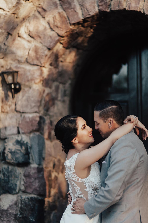 Michelle-Agurto-Fotografia-Bodas-Ecuador-Destination-Wedding-Photographer-Quito-Ecuador-Gabriela-Jorge-456.JPG