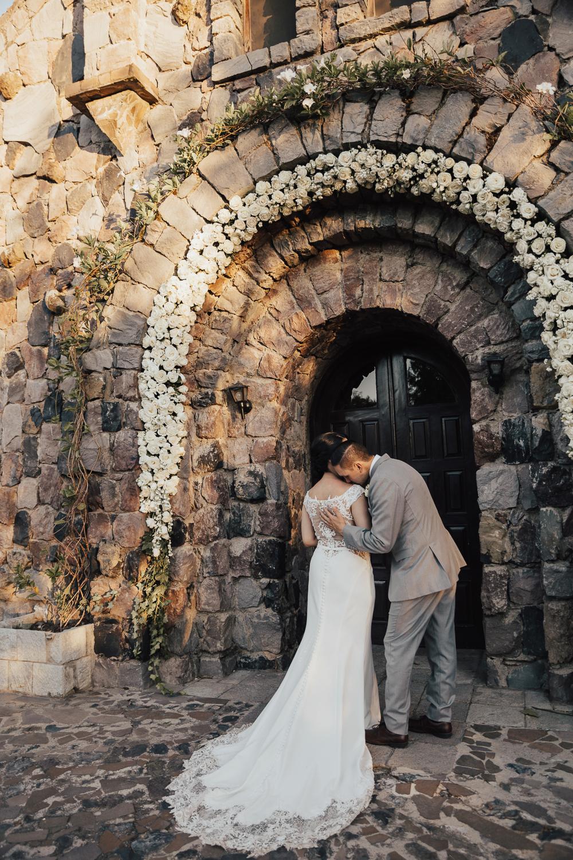 Michelle-Agurto-Fotografia-Bodas-Ecuador-Destination-Wedding-Photographer-Quito-Ecuador-Gabriela-Jorge-455.JPG