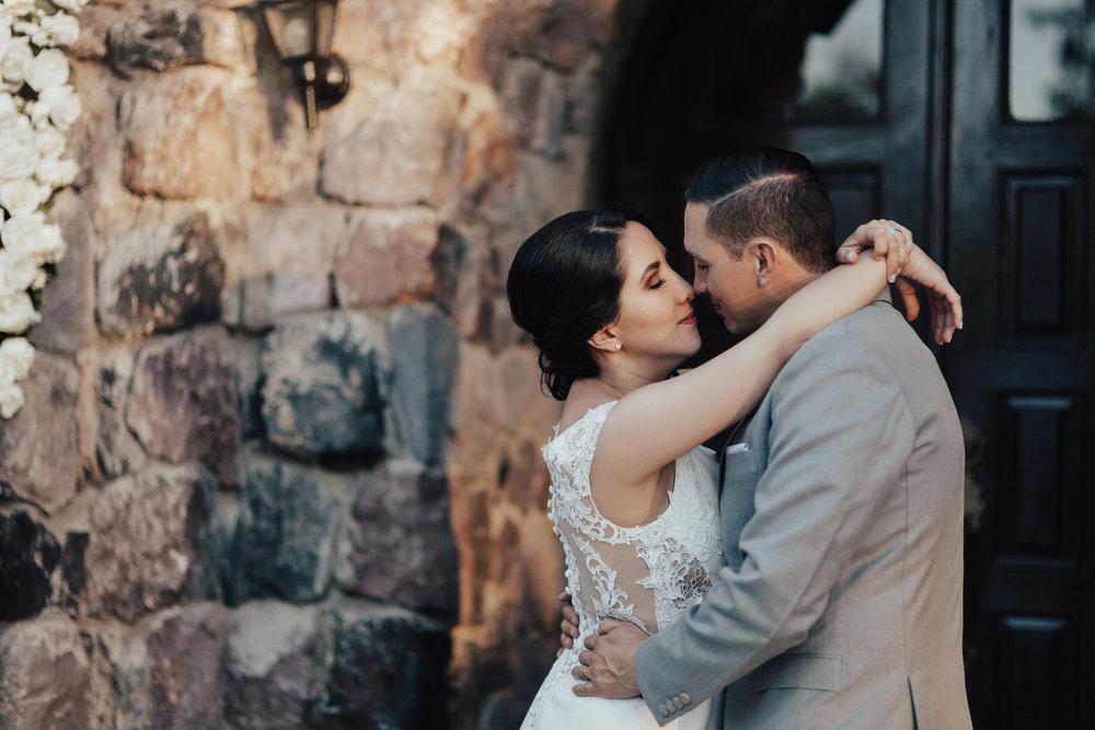 Michelle-Agurto-Fotografia-Bodas-Ecuador-Destination-Wedding-Photographer-Quito-Ecuador-Gabriela-Jorge-459.JPG